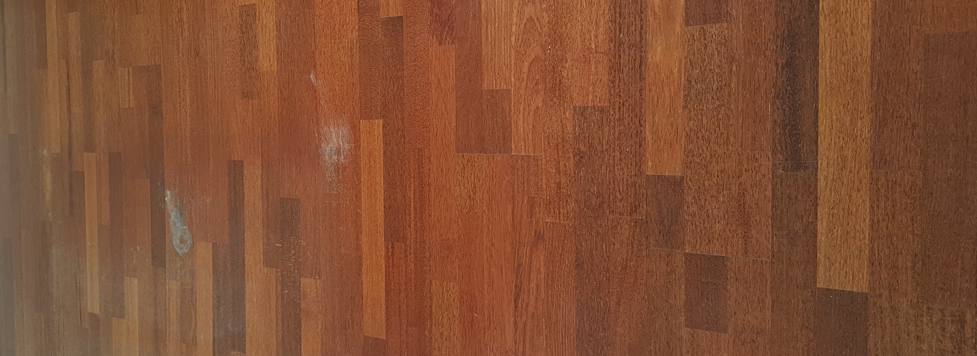 With the Floor sanding you can save up to 70% of new wood flooring